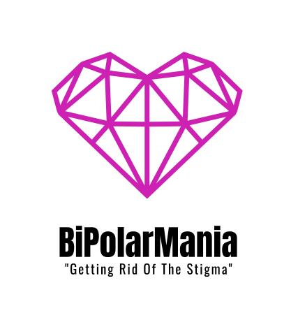 BiPolarMania